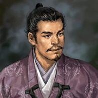 Nobukimi Anayama (NARP)