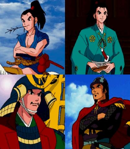 File:Nobunaga Oda (GNK).png