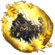 Sengoku Musou 3 - Empires Trophy 3