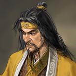 Zhang Jiao (ROTK9)