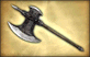 File:2-Star Weapon - Battle Axe.png