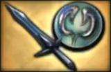 File:2-Star Weapon - Sophitia (WO3U).png