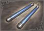2nd Weapon - Ling Tong (WO)