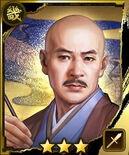 Fujitaka3-100manninnobuambit