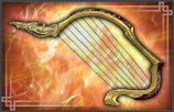 File:Harp - 3rd Weapon (DW7).png