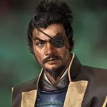 Kansuke Yamamoto (NAT)