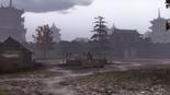 Luoyang (DW7)