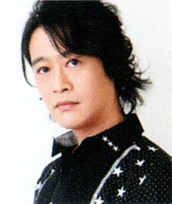 File:Masa-profile.jpg