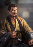 Masayuki Sanada (NATS)