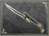 Normal Weapon - Magoichi Saika (SWC)