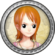 One Piece - Pirate Warriors Trophy 13