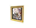 Picture Frame 11 (DWO)