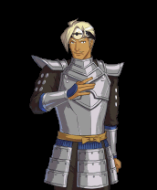 File:Pokemon Conquest - Generic Warlord 2.png