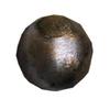 Shard Bomb (DWU)