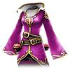 Yueying Costume 1B (DWU)