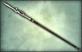 1-Star Weapon - Maiden's Spear