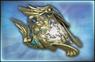 1st Weapon - Athena (WO4)