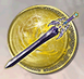2nd Rare Weapon - Nobunaga