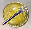 File:2nd Rare Weapon - Nobunaga.png
