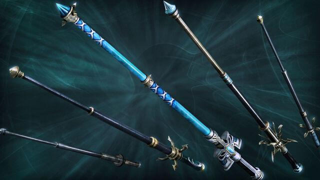File:Jin Weapon Wallpaper 12 (DW8 DLC).jpg
