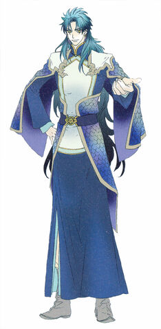 File:Seiryu-haruka5concept.jpg