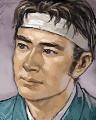 Yoshinari Mori (NASTS)