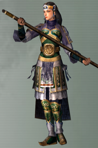 File:Yue Ying Alternate Costume 2 (DW4).png