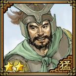 Cao Ren 3 (1MROTK)
