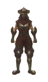 File:Fire Ninja Concept (SW).png