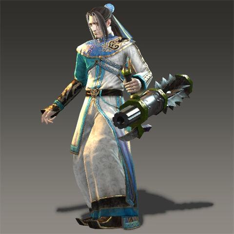 File:Guohuai-dw7xl-sp.jpg