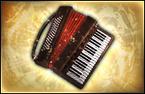 Harp - DLC Weapon (DW8)