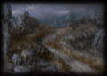 Thumbnail for version as of 06:13, December 3, 2012