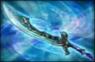 Mystic Weapon - Cao Cao (WO3U)