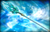 File:Mystic Weapon - Human Nezha (WO3U).png