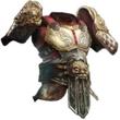Rattan Armor (DWU)