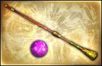 Scepter & Orb - DLC Weapon 2 (DW8)