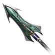 Spear 5 (DWU)