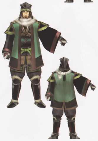 File:Tohoku Officer Concept 4 (SW4).jpg