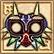 Trickster Mask (HWL)