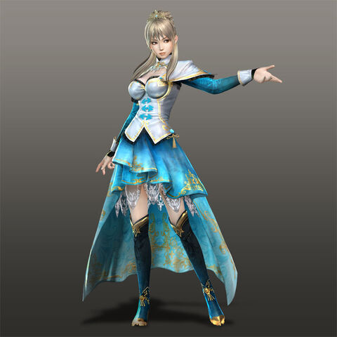 File:WangYuanji-DW7-DLC-Fantasy Costume.jpg