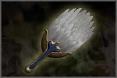 File:War Fan (DW4).png