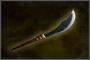 Crescent Blade (DW4)