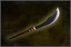 File:Crescent Blade (DW4).png