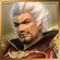 Dynasty Warriors 6 - Empires Trophy 18