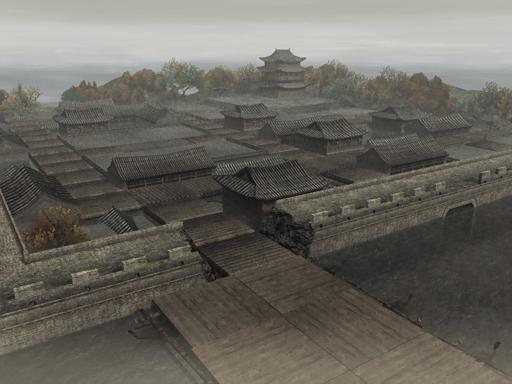 File:Fan Castle (DW5).png