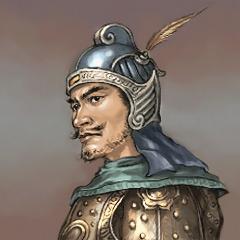 File:King Midang (ROTK10).png