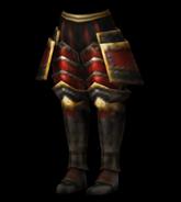 Male Leggings 26 (TKD)