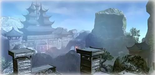 File:Mt. Dingjun (DW8).png