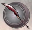 File:Power Weapon - Naginata.png