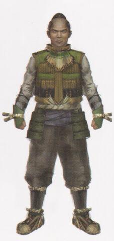 File:Tohoku Light Infantry Concept (SW4).jpg